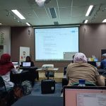 Kursus Digital Marketing Terbaik di Tambun Hub 085890588767