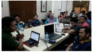 Kursus Digital Marketing Online SB1M di Pademangan Timur Jakarta Utara